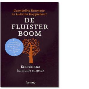 De fluisterboom - Gwendoline Remmerie
